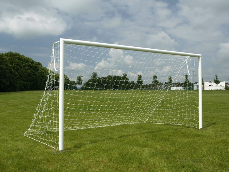 Nivia JH-Z002 Football Net