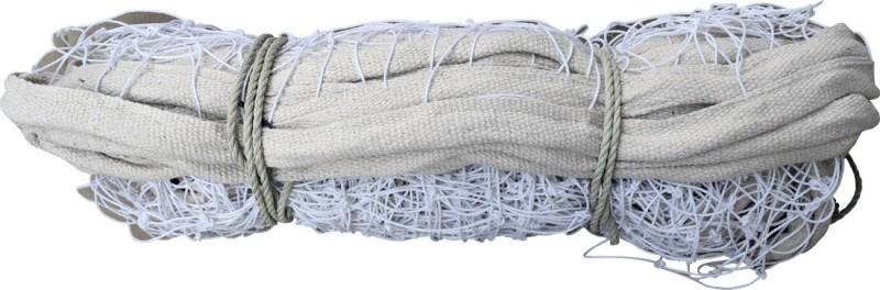 Kay Kay Nets TB-111 Throwball Net(White)
