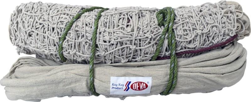 Kay Kay SB-1C Handball Net(White)