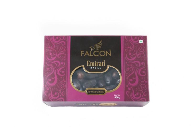 Falcon Emirati Dates(2 x 250 g)