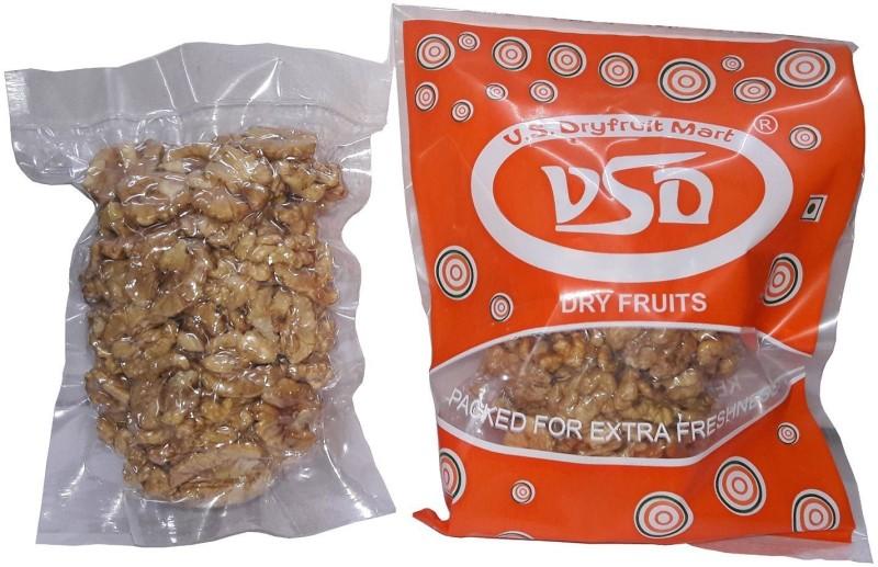 VSD VSDWALNUTS Walnuts