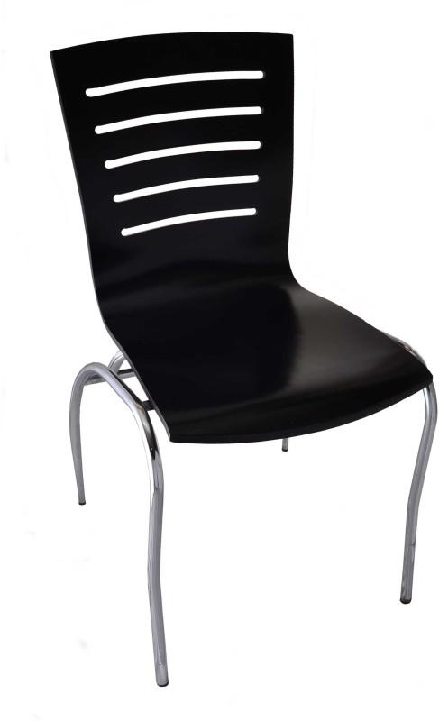 darla-interiors-fabric-office-arm-chairblack