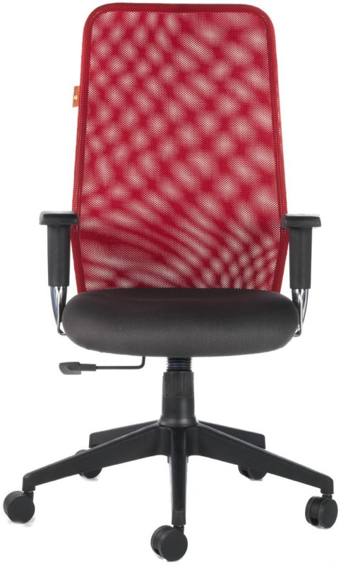 bluebell-armada-high-back-fabric-office-arm-chairmulticolor