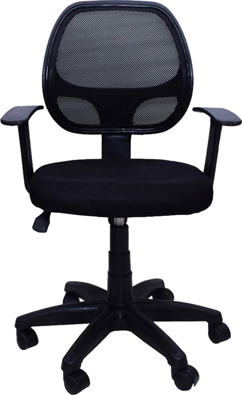 Office Chairs Flipkart Assured