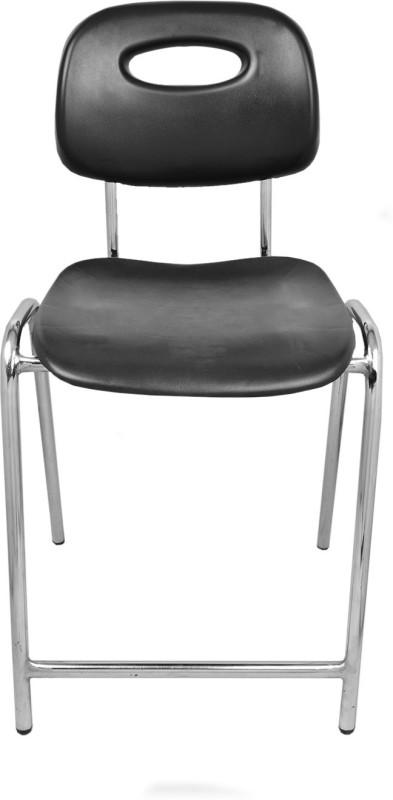 darla-interiors-fabric-office-visitor-chairblack