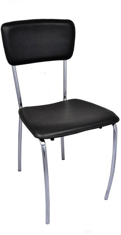 darla-interiors-leatherette-office-visitor-chairblack