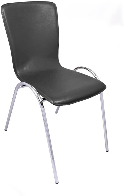 darla-interiors-leatherette-office-arm-chairblack