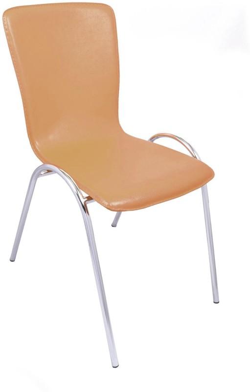 darla-interiors-leatherette-office-arm-chairbeige
