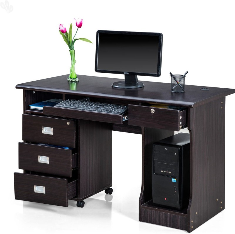 Office & Study - Office Tables - furniture