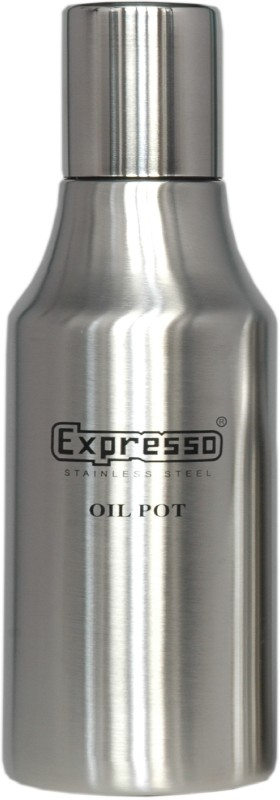 Expresso 350 ml Cooking Oil Dispenser(Pack of 1)