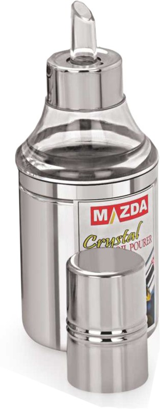 Mazda 750 ml Cooking Oil Dispenser(Pack of 1)