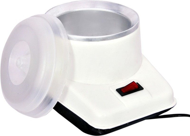 Yoneedo Wax Heater(White)