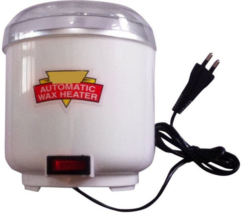 nara Oil and Wax Heater(Multicolor)