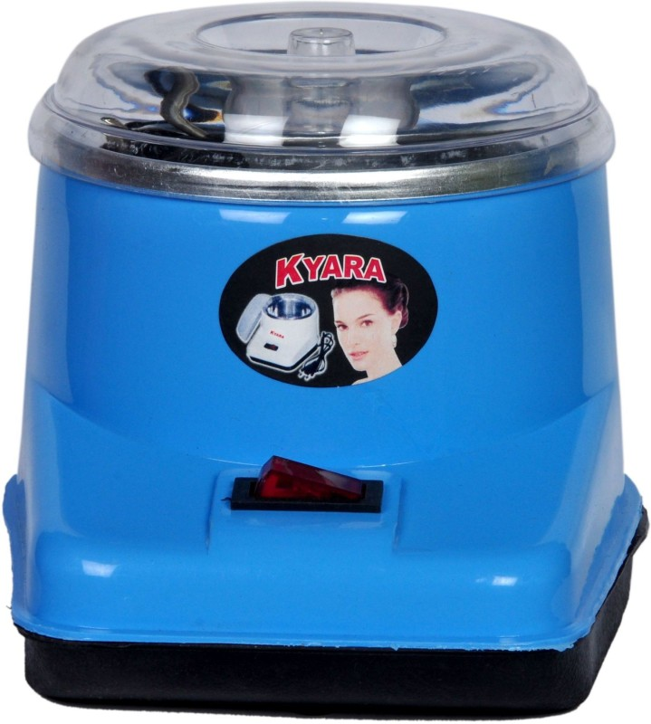 JSR Oil and Wax Heater(Blue)