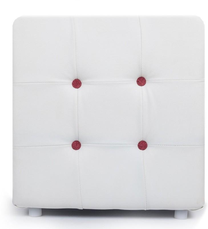 aadeshwar-enterprise-foam-pouffinish-color-white