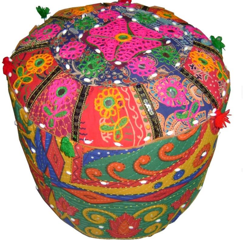 saarthi-fabric-standard-ottomanfinish-color-mutiple
