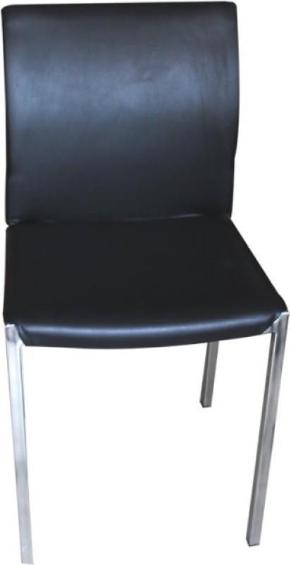 mavi-plastic-cafeteria-chairfinish-color-black