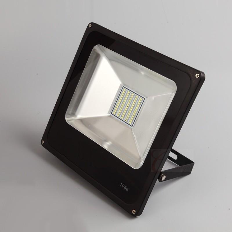 JK Flood Light Outdoor Lamp