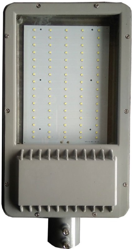 ARKASUSH Post Light Outdoor Lamp