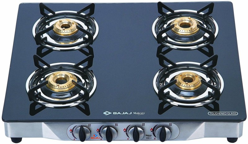 Bajaj Gas Range & Oven Igniter Device(Yes)