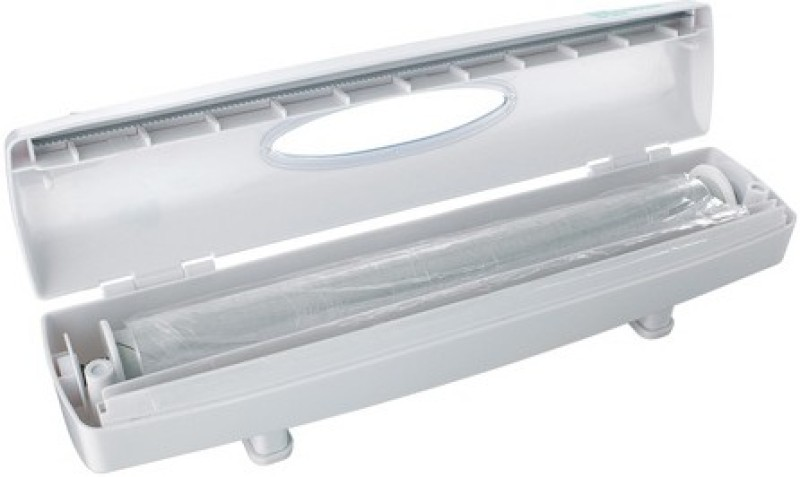 Divinext DI-128 Paper Dispenser
