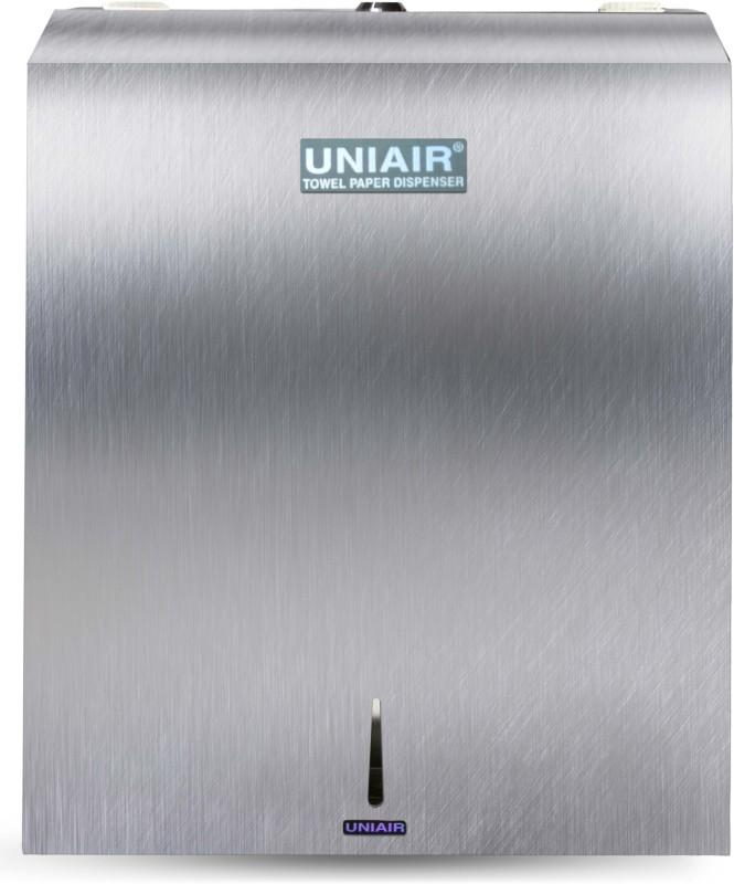 Uniair UA-304 Paper Dispenser
