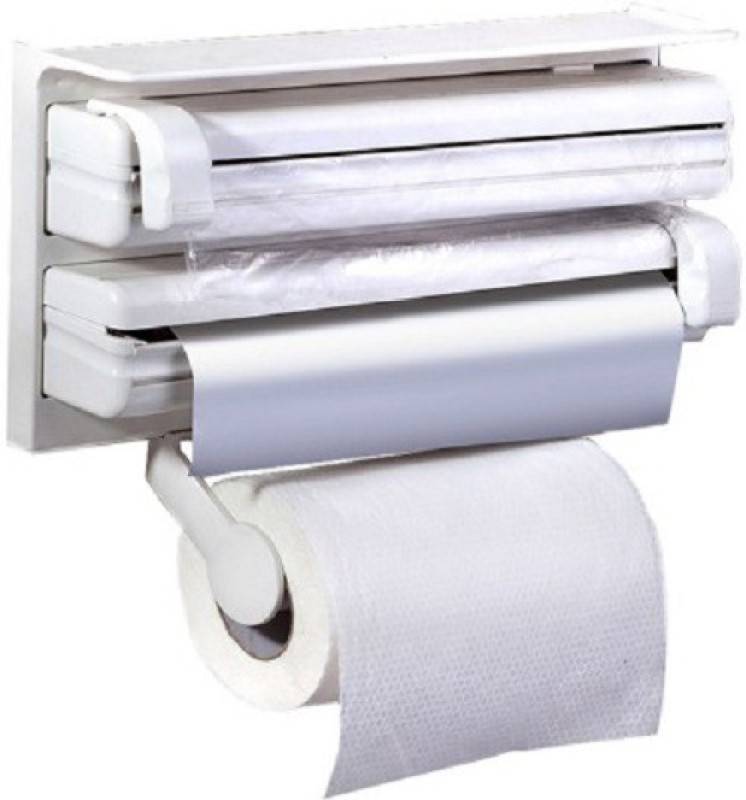 Saleh SPD012 Paper Dispenser