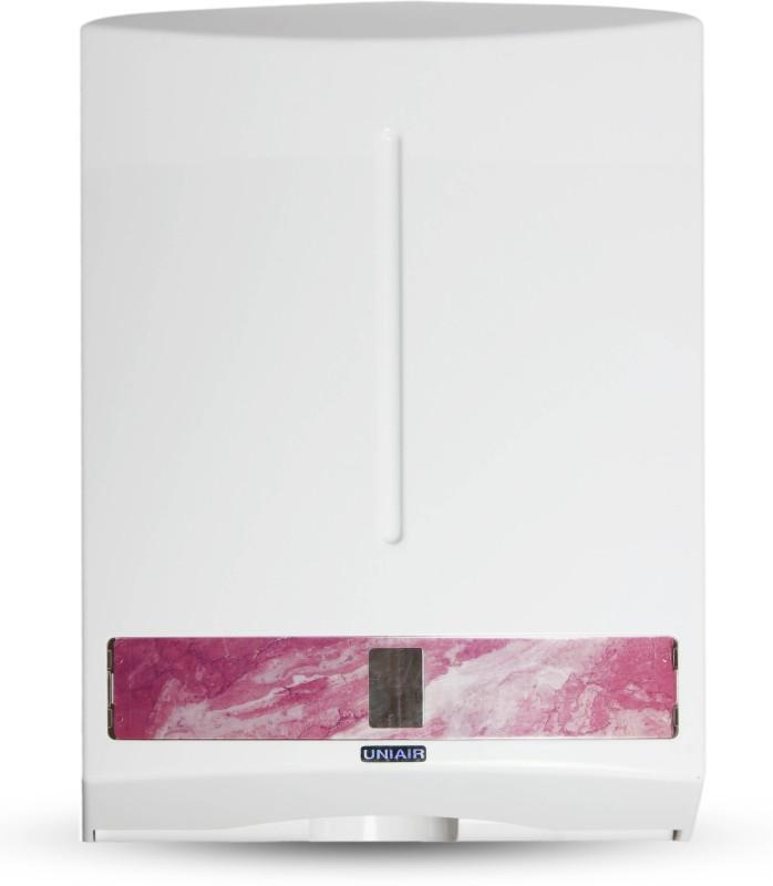 Uniair UA-302 Paper Dispenser