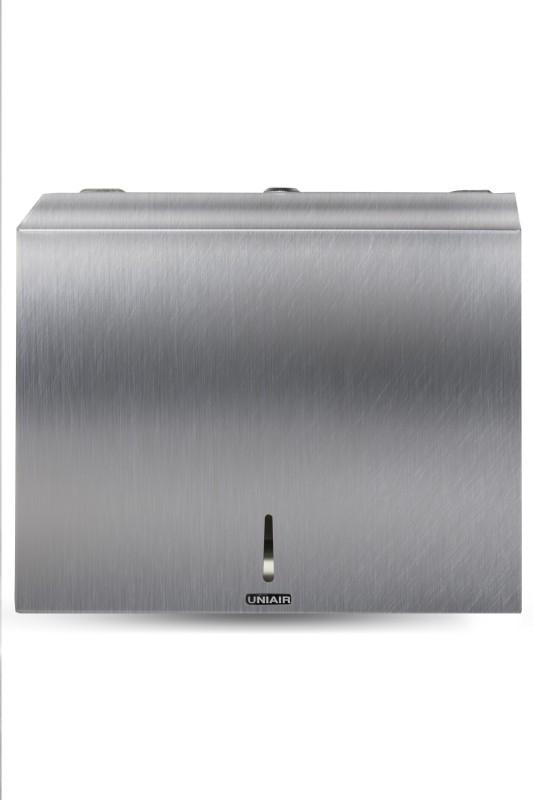 Uniair UA-303 Paper Dispenser