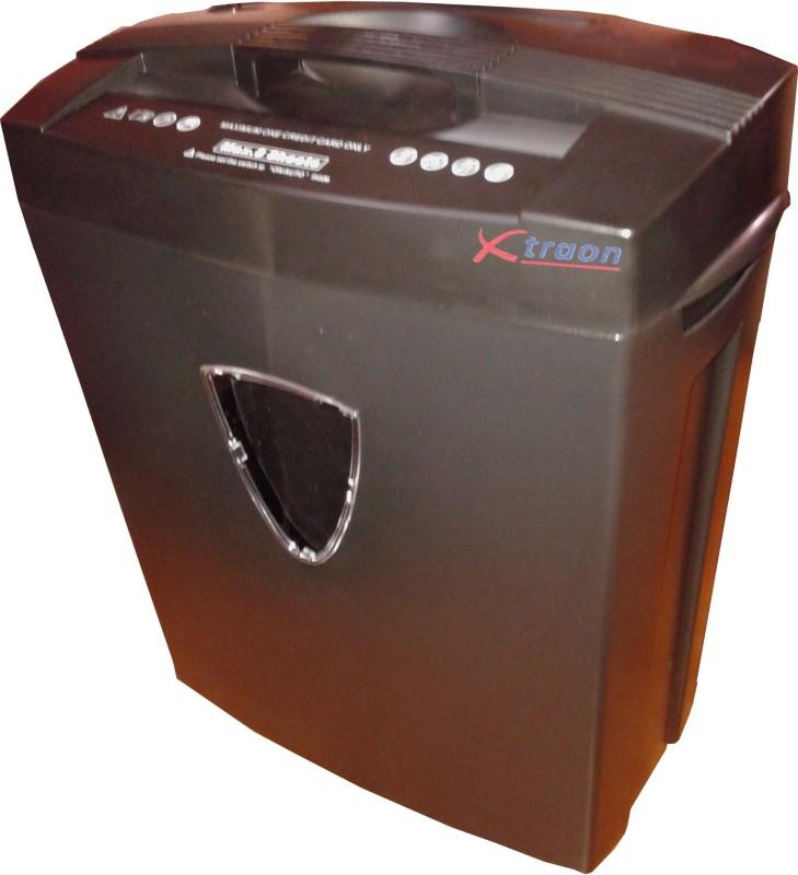 Xtraon Gx8xc Paper Trimmer(8)