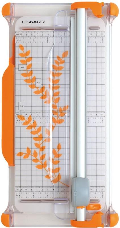 FISKARS FI9908 Paper Trimmer(10)