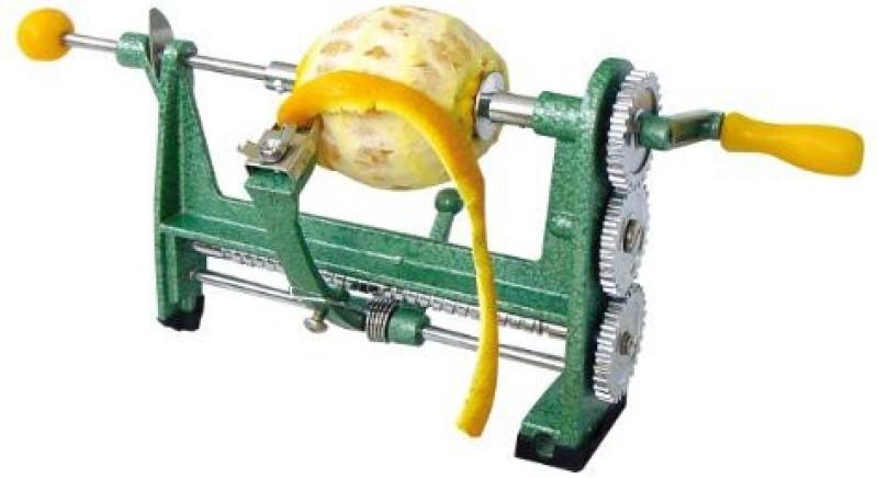 Benecasa Benecasa Produce Fruit