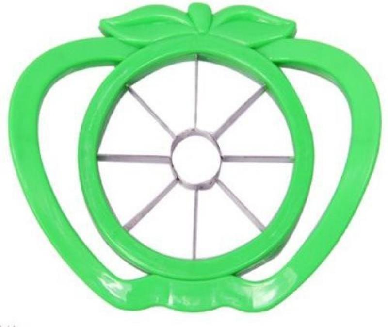 Futaba NA Peeler(Green)