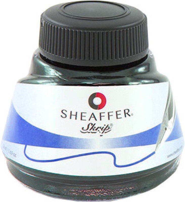 Sheaffer Blue Ink