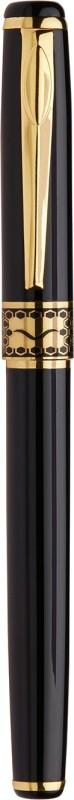 Thingalicious Luxury Pen Gel Pen