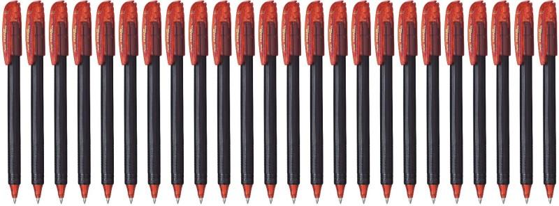 Pentel Energel Gel Pen(Pack of 24)