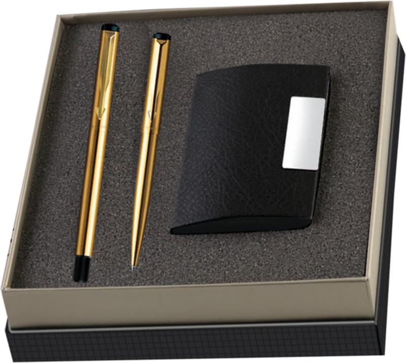 Premium Pens - Parker, Lamy... - pens_stationery