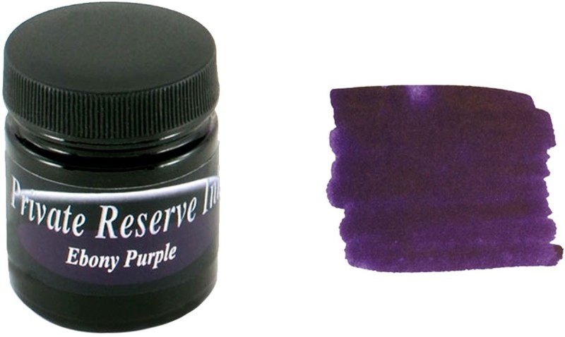 Private Reserve 38-PE Ink Bottle