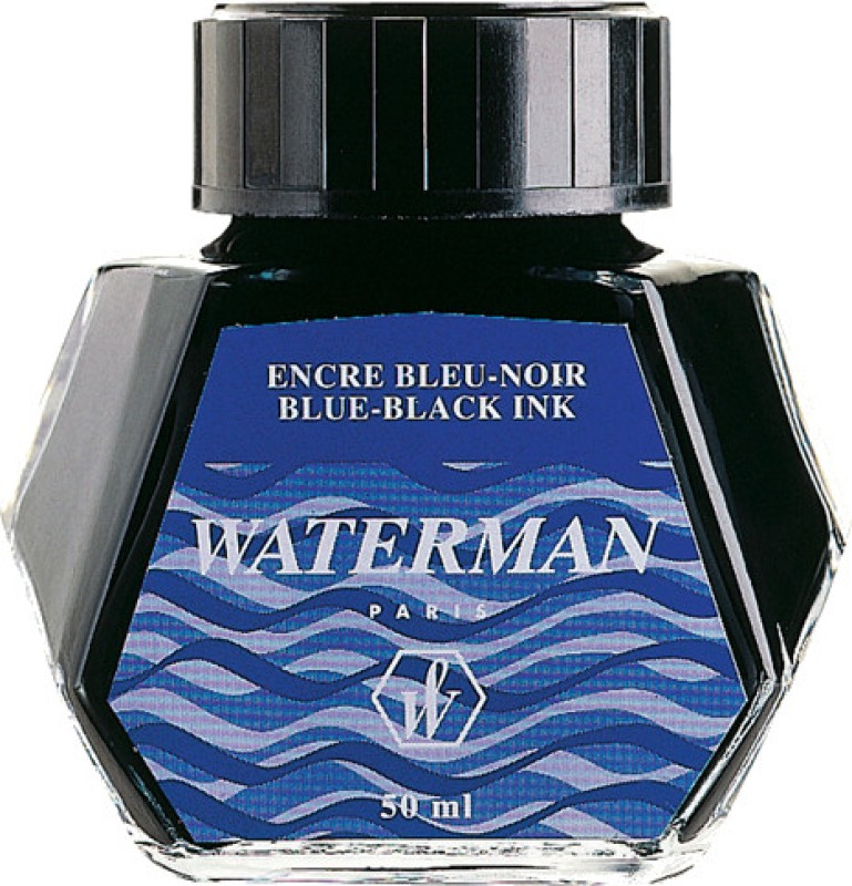 Waterman - Premium quality - pens_stationery