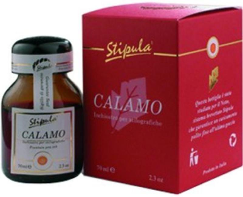 Stipula Calamo Ink Bottle