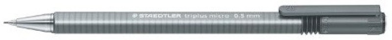Staedtler Triplus Micro Mechanical Pencil
