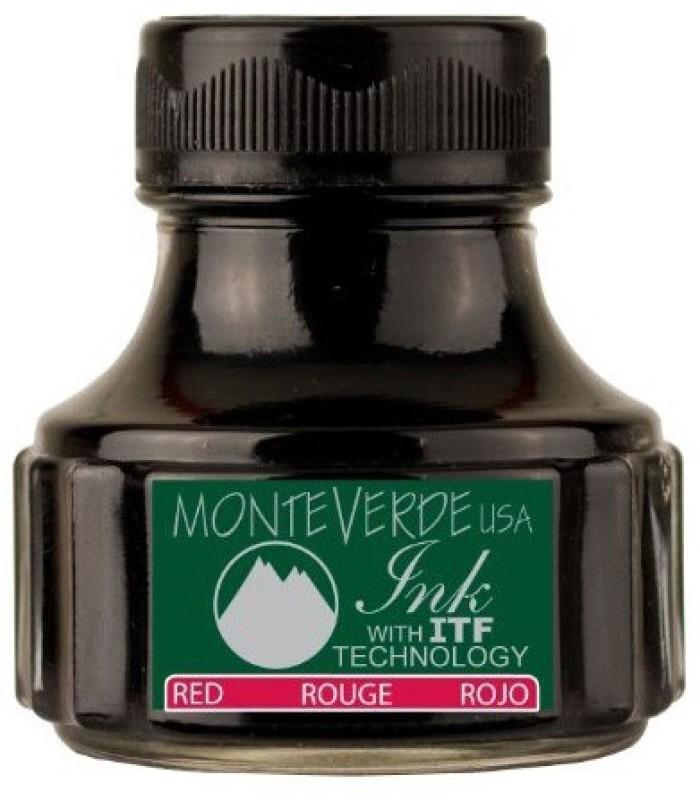 Monteverde G308RD Ink Bottle