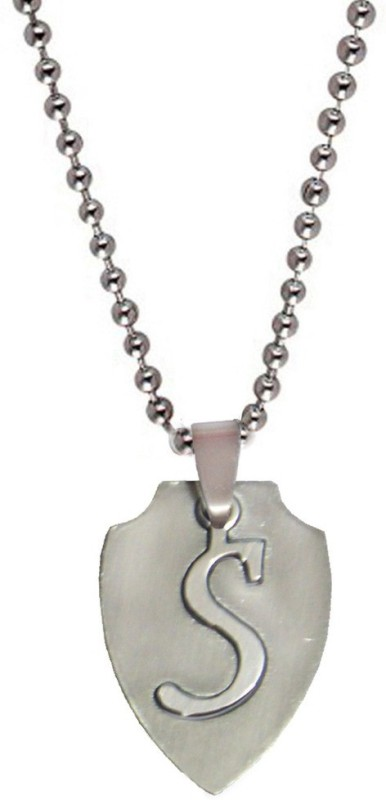 Fashion jewellery - Alphabet Gift for someone you love - jewellery