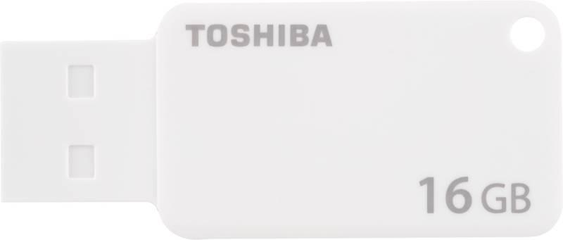 Toshiba U303 16 GB Pen Drive
