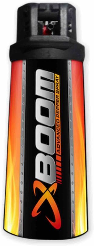 Xboom PS01 Pepper Fogger Spray