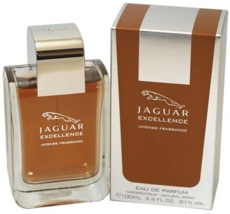 Jaguar Excellence EDP EDP - 100 ml(For Men)