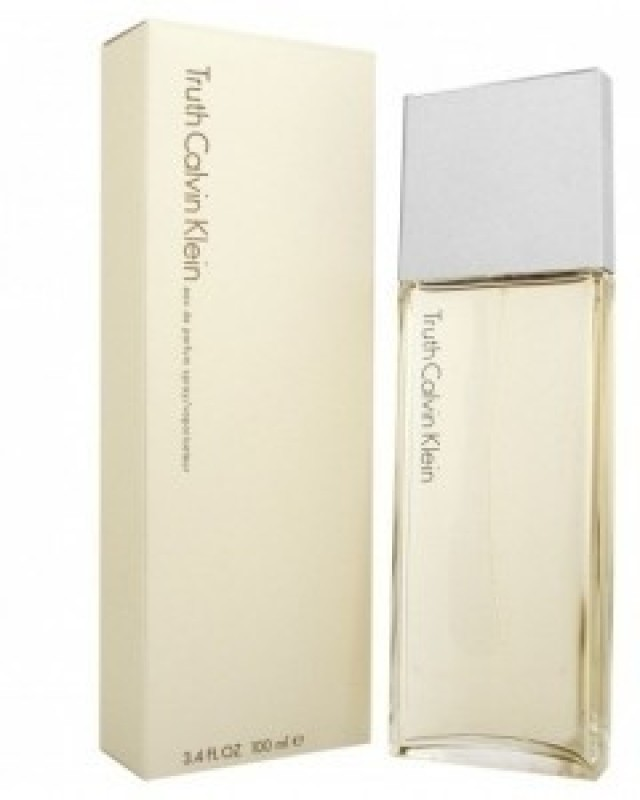 Calvin Klein Truth EDP - 100 ml(For Women)