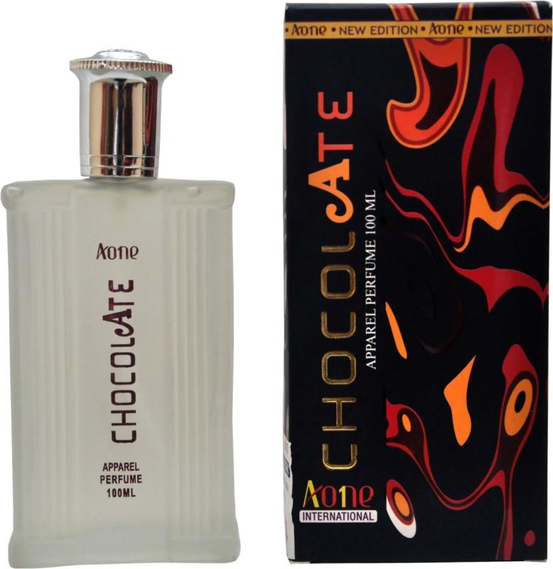 A-One Chocolate Eau de Parfum - 100 ml(For Boys)