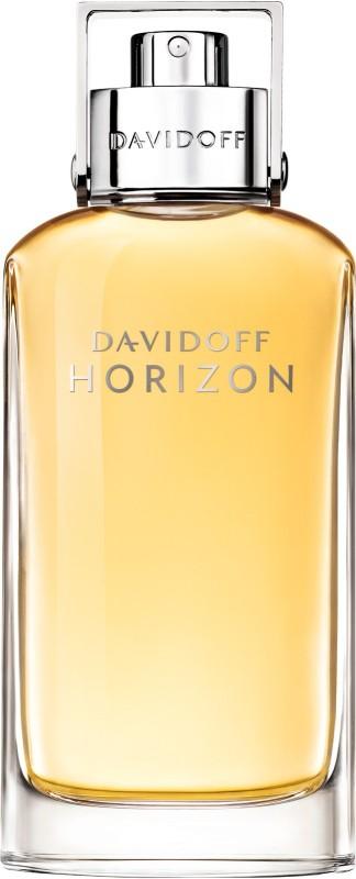 Davidoff Horizon Eau de Toilette - 125 ml(For Men)