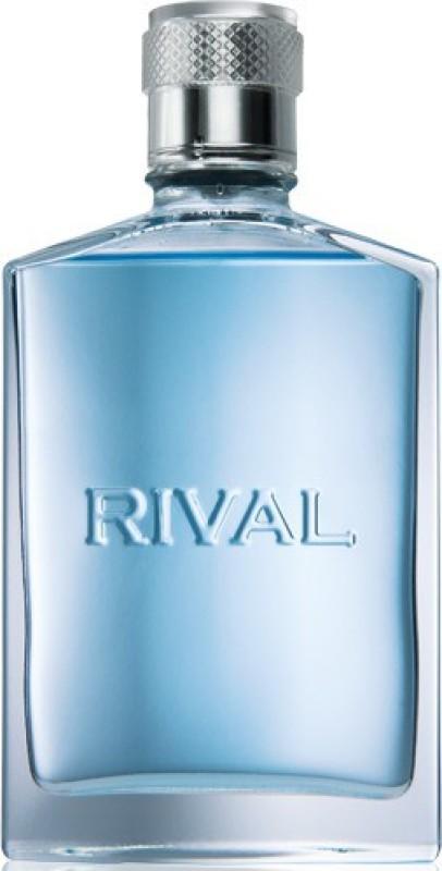 Oriflame Sweden Rival Eau de Toilette  -  75 ml(For Men) image